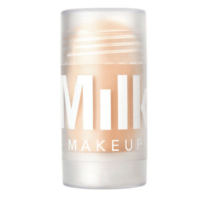 MILK Makeup / Blur Stick / Travel Size 6g / NEW