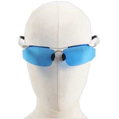 Fairy Tail Cosplay Prop Loki Glasses