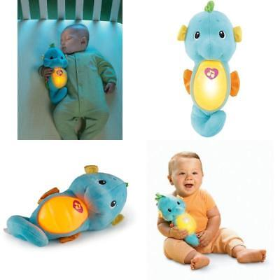 Baby Crib Toys For Boys Toddler Newborn 3-6 12 18 Month 1 2 3 Year Old Cool Gift