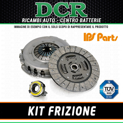 IPS Parts ICK-5805N Kit Frizione
