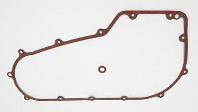 NEW JAMES GASKET JGI-60547-06 Primary Cover Gasket