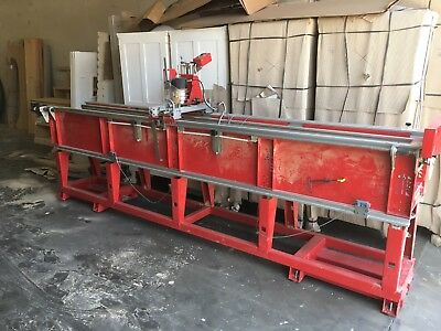Legacy Woodworking Ornamental Router Mill Model 1000ex 2 950 00