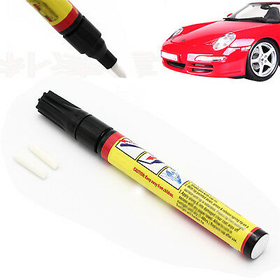 Tool Fix It Pro Removal Scratch Remover Repair Pen Coat Applicator Car New WL