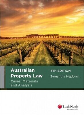 lexisnexis concise australian legal dictionary pdf