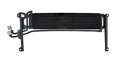 Vw Tiguan Automatic Transmission Oil Cooler  2007-2015 Oe 5N0317019A 5N0317019C