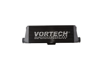 Vortech Toyota GT86 Charge Air Cooler