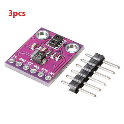 Circuit Protection SIDACTOR 320V 400A DO-214AA SMD **X10** P3500SC-RP