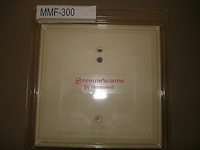 "Fire Lite Mmf-300   ""new"""
