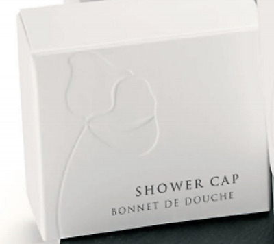 ADA Cosmetics Shower Cap