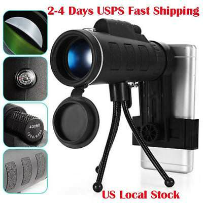 Hawk Eye V2 Scope Night Vision Zoom Scope For Mobile Phone / Free Shipping !!!