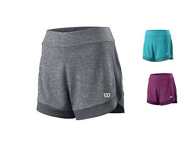 Wilson Condition Short Damen 3.5 Inch / Kollektion 2018