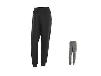 Wilson Damen Jogger Pants / Kollektion 2018