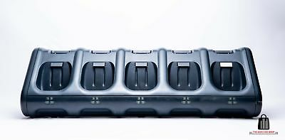 Vocollect CM-700-1 Charging Cradle for T5 & A500 Series