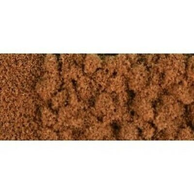 GM154 Gaugemaster Accessories Fine Brown Foliage 30g - New In Packet UK