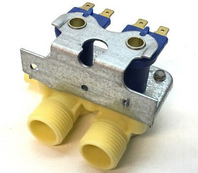 Genuine Replacement Part 33930P Washer Mixing Valve