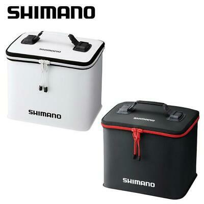 Shimano Shoes Case BK-077N with Zipper