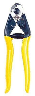 Pedros Bicycle Cable Cutter