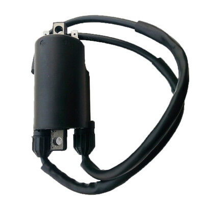 Motorcycle Ignition Coil 30510-KT7-013 for KAWASAKI KZ1100 R 1984 1100cc HE7