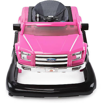 Bright Starts 3 Ways to Play Walker Ford F-150,