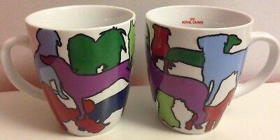 Superbe Simpsons Eur 29 Mugs Fr Special 99Picclick Lot Tasses The OuXiTlPwkZ