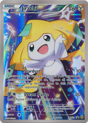 Alt Art - XY200a Premium Trainer's XY Collection NM Pokemon 1x M Sharpedo-EX