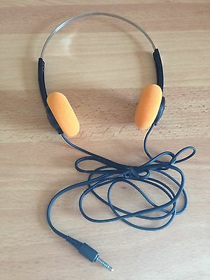 SONY Casque MDR-010 Walkman