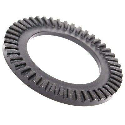 Abs Ring Sensorring Hinterachse Links Oder Rechts Audi Coupe 80 90 100 200 A4 A6