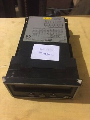 Red Lion IMH40062 Industrial Control System