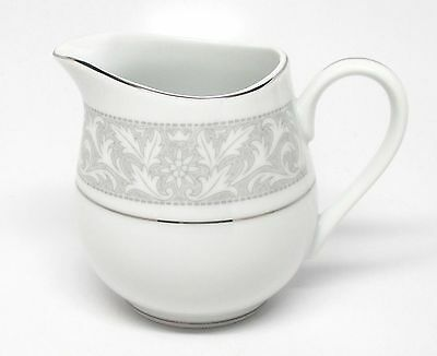 Imperial China - Whitney - Creamer - #5671 - Made in Japan