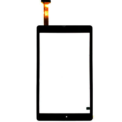 """Touch Screen Digitizer For Windows Connect 9"""" 8.9"""" Tablet 16GB 32GB Replacement"""