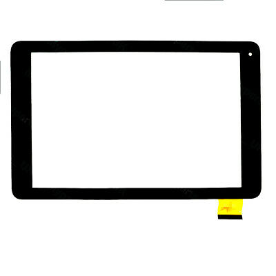 """10"""" Argos Alba AC101CPLV2 Android Tablet Touch Screen Digitizer Replacement Part"""