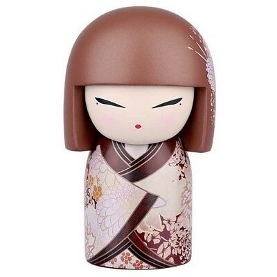 """kimmidoll Maxi   Hideka - Wisdom Tgkfl119   Mint In Mint Box  New  08/2017"