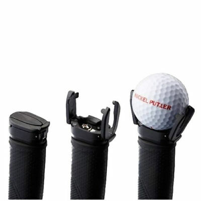1xGolf Ball Pick Up Tool For Golf Putters - Save Your Back for just a few $$$!