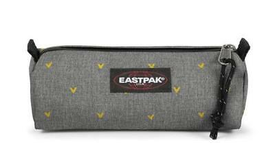 ASTUCCIO Eastpak benchmark GoldBirds EK37205R