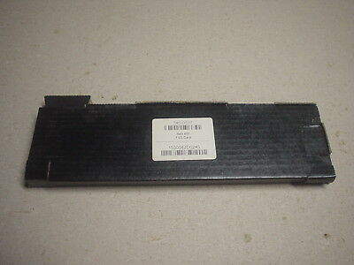 CAC Carrier Access FXO 740-0037 for Adit 600