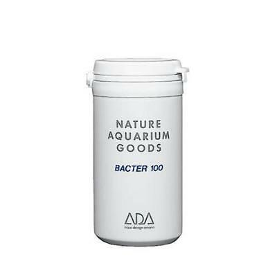 ADA Bacter 100 - Substrate additive