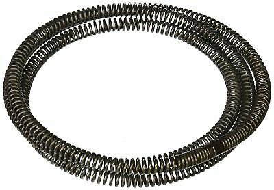 RIDGID 62270 C-8 Sink Sectional Cables, Drain Cleaning Cables for Sectional such