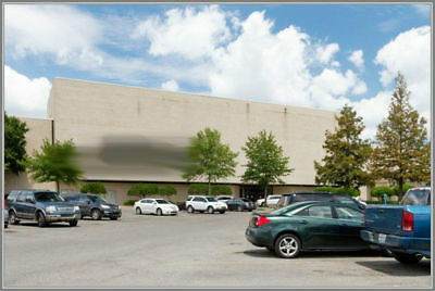 199,343 SqFt WAREHOUSE  PROPERTY FOR SALE, WITH ENDLESS OPPORTUNITES