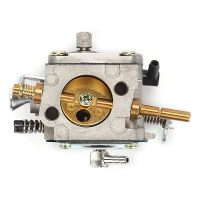 For STIHL TS460 CUT-OFF SAW CARBURETOR 4221 120 0602C Carb Rep TILLOTSON HS-276D
