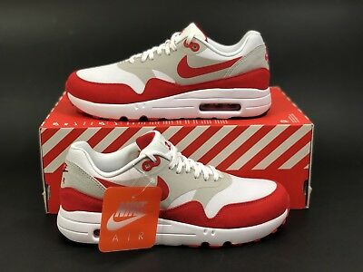 US NIKE 908091 6 AIR MAX LE 6 39 Grey EUR 100 1 2 5 ULTRA UK Red 0 ARUZnArxa