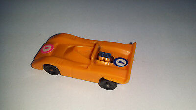 Üei Auto Ferrero Wikimg Kopien 1977-1982 Mc Laren Mercedes orange