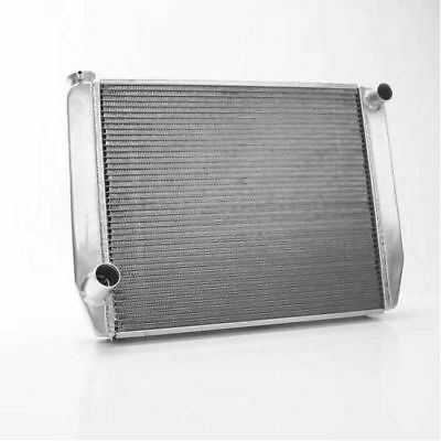 GRIFFIN 1-58222-X UNIVERSAL Fit Radiator 26