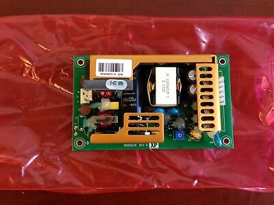 700351-022 Micros WS5 Power supply