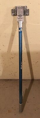 "Blueline Drywall 38"" Flat Box Handle Fits Tapetech And Columbia Boxes!"