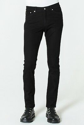 8011a89b LEVI CHEAP MONDAY Asos denim jeans lot - $12.00 | PicClick