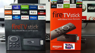 Russische TV ohne ABO! Amazon Fire Stick TV,Русское ТЕЛЕВИДЕНИЕ,IPTV, Android TV