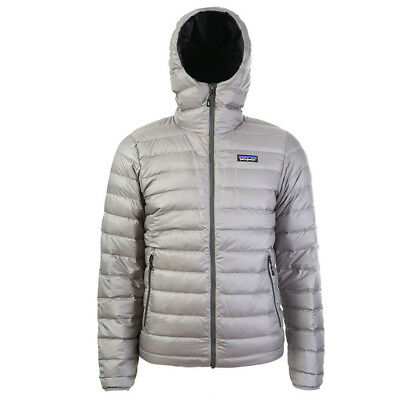 Sale Patagonia Mens Down Sweater Hoody Jacket 84701 Nwt