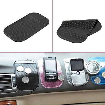Gel Silicone Pad Tapis Anti-dérapant Wall Sticker Stickiness Voiture  Téléphone 11c0cfeee4b