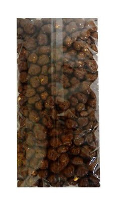 Premium Milk Chocolate Salted Caramel Popcorn (1kg bag)