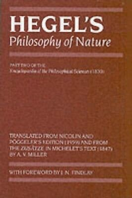 encyclopedia of philosophy macmillan pdf